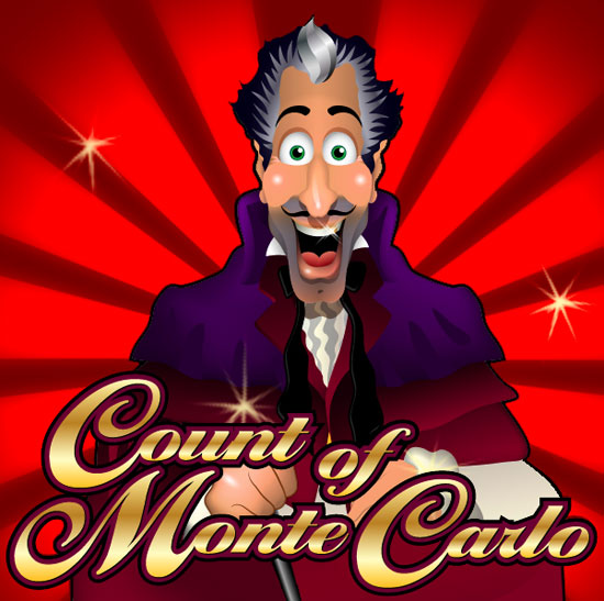 Count of Monte Carlo